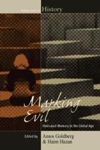 Marking Evil
