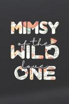 Mimsy Of The Wild Love One