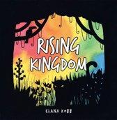 Rising Kingdom