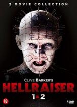 Hellraiser 5 & 6