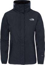 49532de04c0263 bol.com | Outdoor jas voor Dames kopen? Kijk snel!
