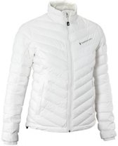 Peak Performance - Frost Down Liner Jacket - Dames - maat XL