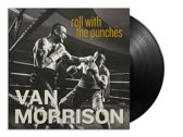 Roll With The Punches (LP)