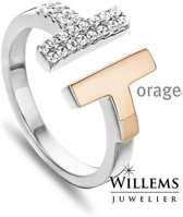 dames ring R/1930 Size 52