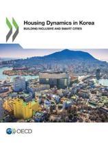 Housing dynamics in Korea