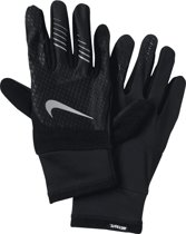 Nike Runningglove Therma-Fit Elite - Maat XL