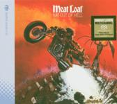 Bat Out Of Hell -SACD- (Single Layer/Stereo/5.1)