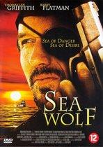 Sea Wolf (dvd)