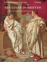 Een leven in brieven CE Latijn 2015 Tekstboek