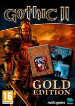 Gothic 2 Gold - PC