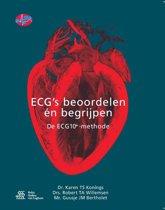 ECG's - beoordelen én begrijpen