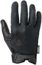 First Tactical Lightweight Patrol Glove black