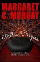 Pillow Prayers