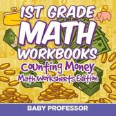 1st Grade Math Textbook