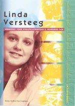 Linda Versteeg / Kwalificatieniveau 2 / Deel Werkboek