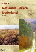 Anwb Nationale Parken Nederland