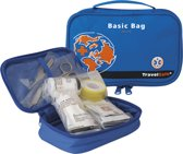 Basic Bag First Aid- EHBO kit
