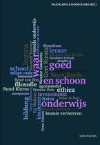 Waar, goed en schoon onderwijs