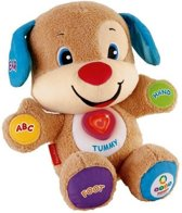 Fisher price Puppy 6+maanden