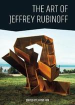 The Art of Jeffrey Rubinoff