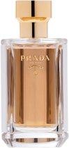 Prada La Femme - 50 ml - eau de parfum spray - damesparfum