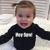 Shirtje Hey Opa!