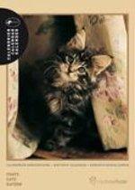 Cats Birthdaycalendar