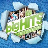 MNM Big Hits 2013.3