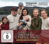 Irish Christmas Premium Edition