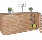 Sky Style Country Dressoir Lines