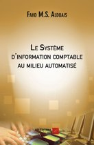 Le Système d'information comptable au milieu automatisé