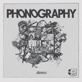 Phonography -Hq-