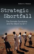 Strategic Shortfall
