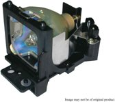 GO Lamps GL121 projectielamp 200 W UHP