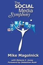 The Social Media Symphony