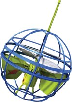 Air Hogs Atmosphere Axis - Blauw