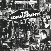 Commitments (LP)