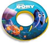 Finding Dory Zwemring - Zwemband