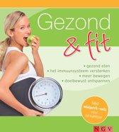 Gezond & fit