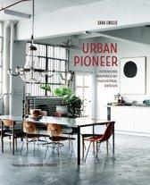 Urban Pioneer