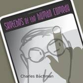 Sketches of the Human Comedy