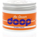 DOOP THE SINNER PASTA HOLD 5/10 - SHINE 7/10 100ML