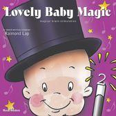 Lovely Baby Magic, Vol. 2