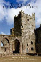Tales from Kilkenny and the South