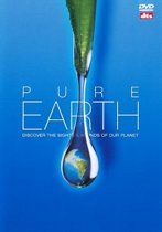 Pure Earth, Vol. 1: Discover the Sights and Sounds of Our Planet
