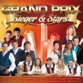 Grand Prix Sieger & Stars