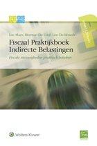 Fiscaal praktijkboek indirecte belastingen 2016-2017
