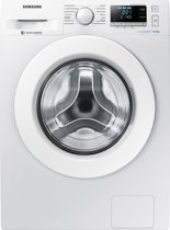 Samsung WW90J5426MW - Eco Bubble - Wasmachine