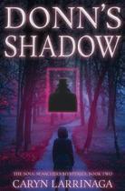 Donn's Shadow