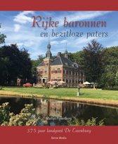 Rijke baronnen en bezitloze paters